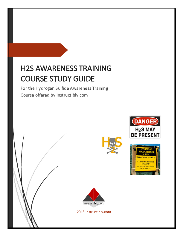 Magnificent H2s Certification Image - Online Birth ...
